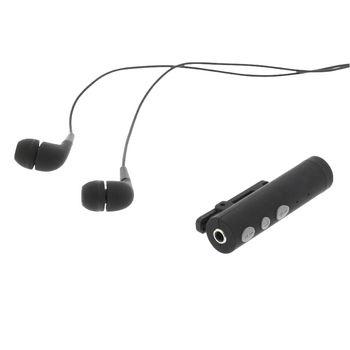 Adaptor Bluetooth pentru casti, Sweex